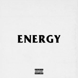 Download Mp3: AKA – Energy Ft. Gemini Major