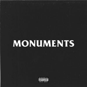 Download Mp3: AKA – Monuments Ft. Yanga Chief, Grandmaster Ready D