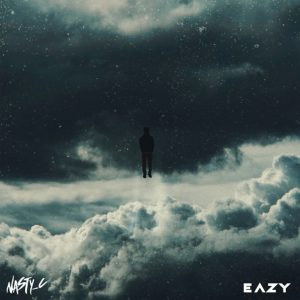 Download Mp3: Nasty C – Eazy