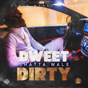Download Mp3: Shatta Wale – Dweet Dirty